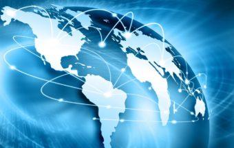 Développeur de site web pour commerces et magasins