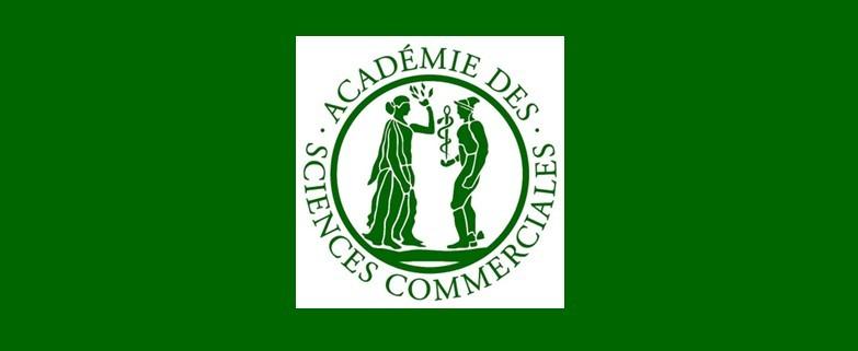Membre de l'Académie
